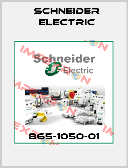 Schneider Electric-865-1050-01 price