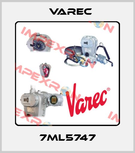 Varec-7ML5747 price